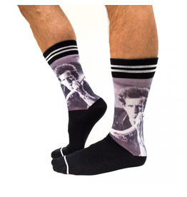 Sock my Feet Sock My Richards - Man