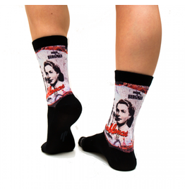 Sock my Feet Sock My Casablanca - Woman