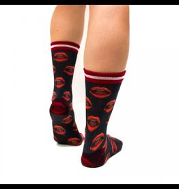 Sock my Feet Sock My Blackberry - Woman