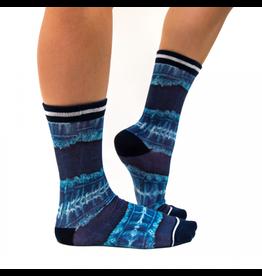 Sock my Feet Sock My Denim - Woman
