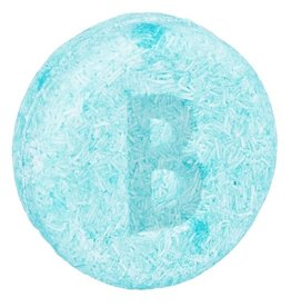 Bomb Cosmetics Zeemeermin Shampoo - Mermaid Shampoo Bar