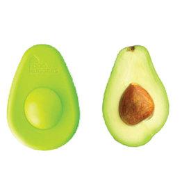 Food Huggers Food Huggers Single Avocado