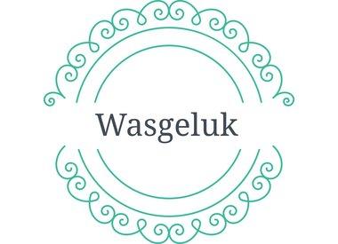 Essentia Wasgeluk
