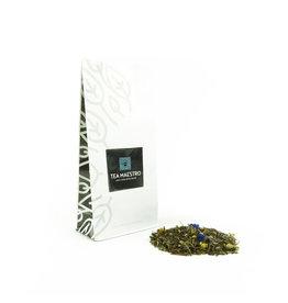 Dutch Tea Maestro Calm Down prefix zakje (80 gram thee)