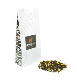 Dutch Tea Maestro Celebrate prefix zakje (80 gram thee)