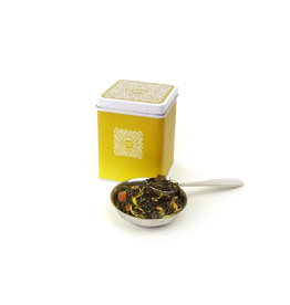 Dutch Tea Maestro Feel Good prefix blikje (80 gram thee)