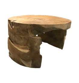 Muubs Boomstam salontafel - Coffee table Root