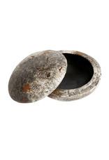 Muubs Bonbon schaal - Bonbonniere Echo 18 cm