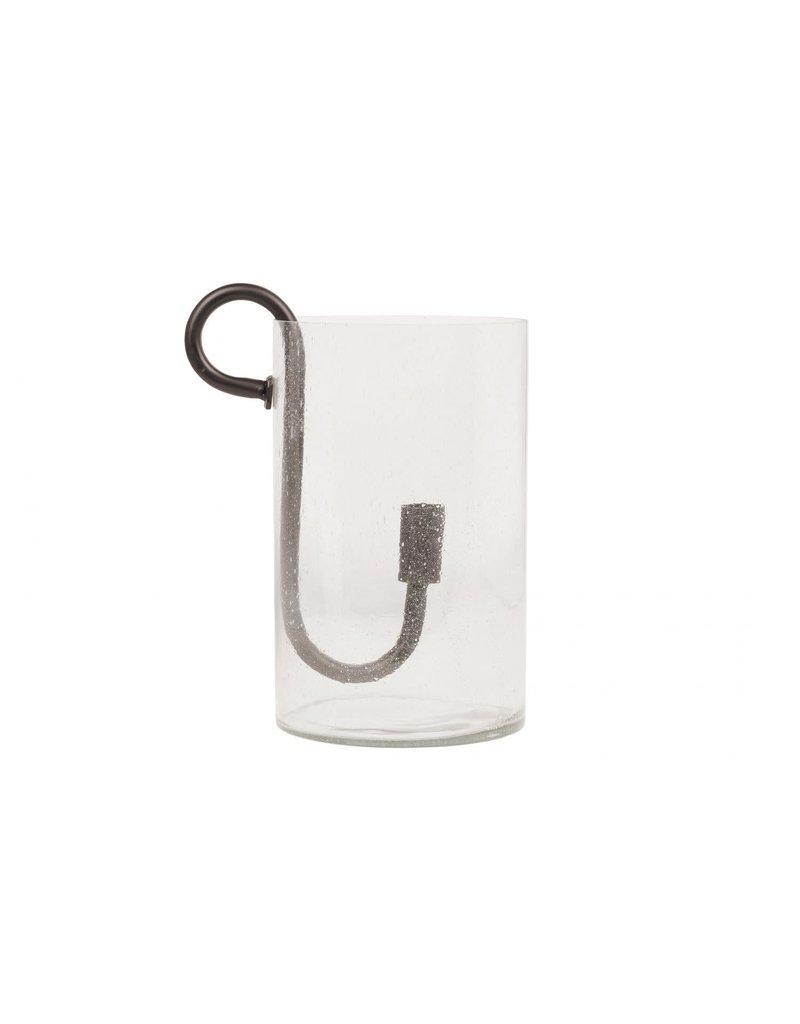 Bijzonder Design Store Leeff Candle Holder