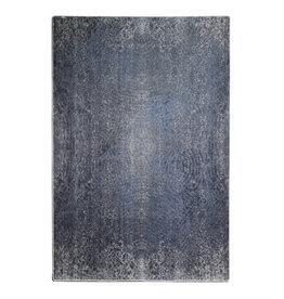 Muubs Vloerkleed - Rug Moon - 200 x 300