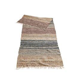 Muubs Vloerkleed / Badkleed - Carpet Desert L 100 x 300