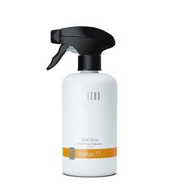 Janzen Room Spray Orange 77
