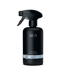Janzen Room Spray Sky 11