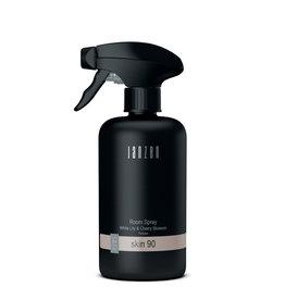 Janzen Room Spray Skin 90
