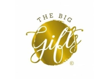 The Big Gifts