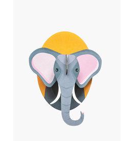 Studio Roof Little Friends Elephant