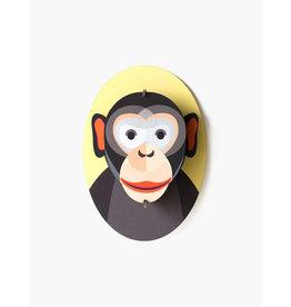 Studio Roof Little Friends Monkey
