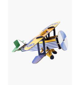 Studio Roof Cool Classic Plane, Goshawk