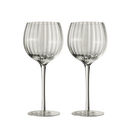 Gusta Wijnglas groot 2-delig