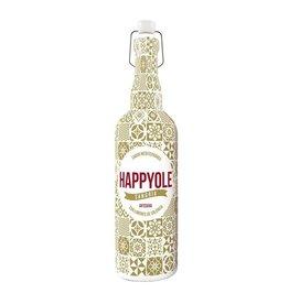 Bijzonder Design Store HappyOle Sangria met macabeo-moscatel 750ml