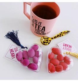Tea Netherlands Sweetheart - Chocolade amandelen