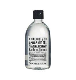 Mijn Stijl Ecologisch afwasmiddel - Linnen 500 ml