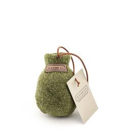 Bijzonder Design Store The Avocado Sock - Rijp je avocado
