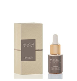 Millefiori Milano MM Selected Water-Soluble Orange Tea