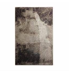 Muubs Vloerkleed - Rug Earth Grey - 200 x 300