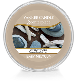 Yankee Candle Seaside Woods Scenterpiece