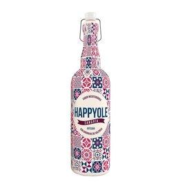 Bijzonder Design Store HappyOle Sangria met tempranillo wine 750ml