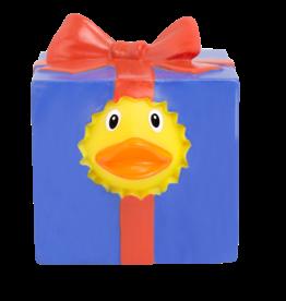 Lilalu Rubber Badeend - Cadeau eend
