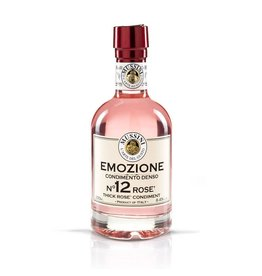 Bijzonder Design Store Foodelicious Emozione No. 12 Roze Balsamico 250 ml