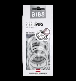 Bibs Bibs loops cloud - 12 ringen