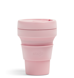 Bijzonder Design Store Drinkbeker Stojo Pocket Cup 355ml