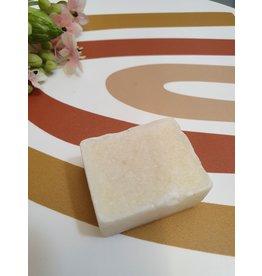 Bijzonder Design Store Geurblokje - Vanilla White Musk