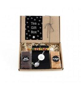 The Big Gifts Tea Gift Box