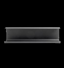 Muubs Plank Dublin W70 - Zwart
