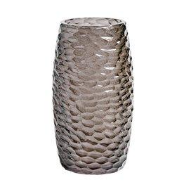 Muubs Vaas / Vase / Normia - L