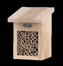 Bijzonder Design Store Bijenhuis Hout - In geschenkverpakking