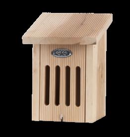 Bijzonder Design Store Vlinderkast Hout - In geschenkverpakking