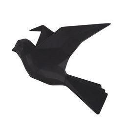 PT Living Wall Hanger Origami Bird Large