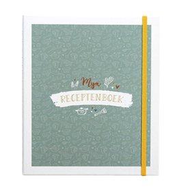 Maan Mijn Receptenboek