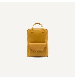Sticky Lemon Backpack Sticky Sis Club - Ton Sur Ton - Honey Gold