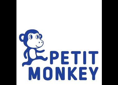 Petit Monkey