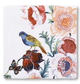 StoryTiles Feeling floral | 10x10cm