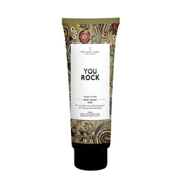 The Gift Label Douchegel Mannen Tube - You Rock