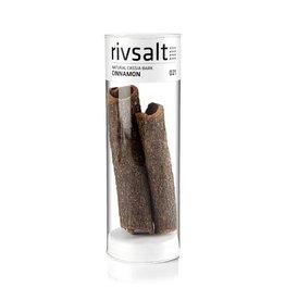 Rivsalt Rivsalt Kaneel - Cinnamon - Navulling