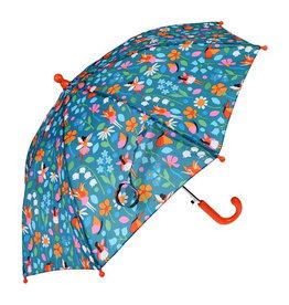 Bijzonder Design Store Kinderparaplu - Fairies in the Garden