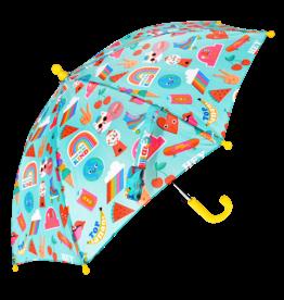 Bijzonder Design Store Kinderparaplu - Top Banana